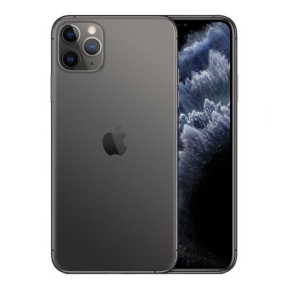 iPhone 11 Pro  - iPhone 11 Pro
