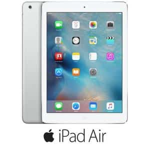 <br /> <b>Notice</b>:  Undefined variable: models_text1 in <b>/homepages/31/d740384592/htdocs/reparation/views/model_details.php</b> on line <b>48</b><br /> iPad Air