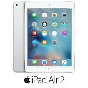 <br /> <b>Notice</b>:  Undefined variable: models_text1 in <b>/homepages/31/d740384592/htdocs/reparation/views/model_details.php</b> on line <b>48</b><br /> iPad Air 2