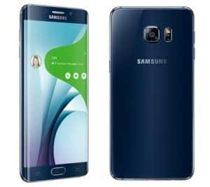 Samsung Galaxy S6 Edge Plus - S6 Edge Plus