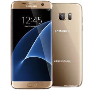 <br /> <b>Notice</b>:  Undefined variable: models_text1 in <b>/homepages/31/d740384592/htdocs/reparation/views/model_details.php</b> on line <b>48</b><br /> Samsung Galaxy S7 Edge