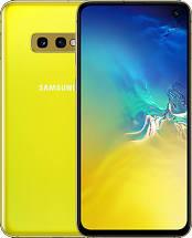 Samsung Galaxy S10E - S10E