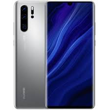 <br /> <b>Notice</b>:  Undefined variable: models_text1 in <b>/homepages/31/d740384592/htdocs/reparation/views/model_details.php</b> on line <b>48</b><br /> HUAWEI P30 PRO