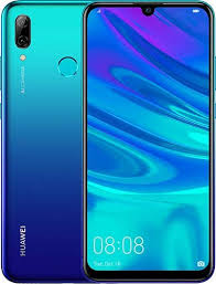 <br /> <b>Notice</b>:  Undefined variable: models_text1 in <b>/homepages/31/d740384592/htdocs/reparation/views/model_details.php</b> on line <b>48</b><br /> HUAWEI P SMART 2019