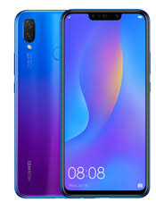 HUAWEI P SMART PLUS 2019 - P SMART PLUS 2019
