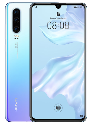 <br /> <b>Notice</b>:  Undefined variable: models_text1 in <b>/homepages/31/d740384592/htdocs/reparation/views/model_details.php</b> on line <b>48</b><br /> HUAWEI P30