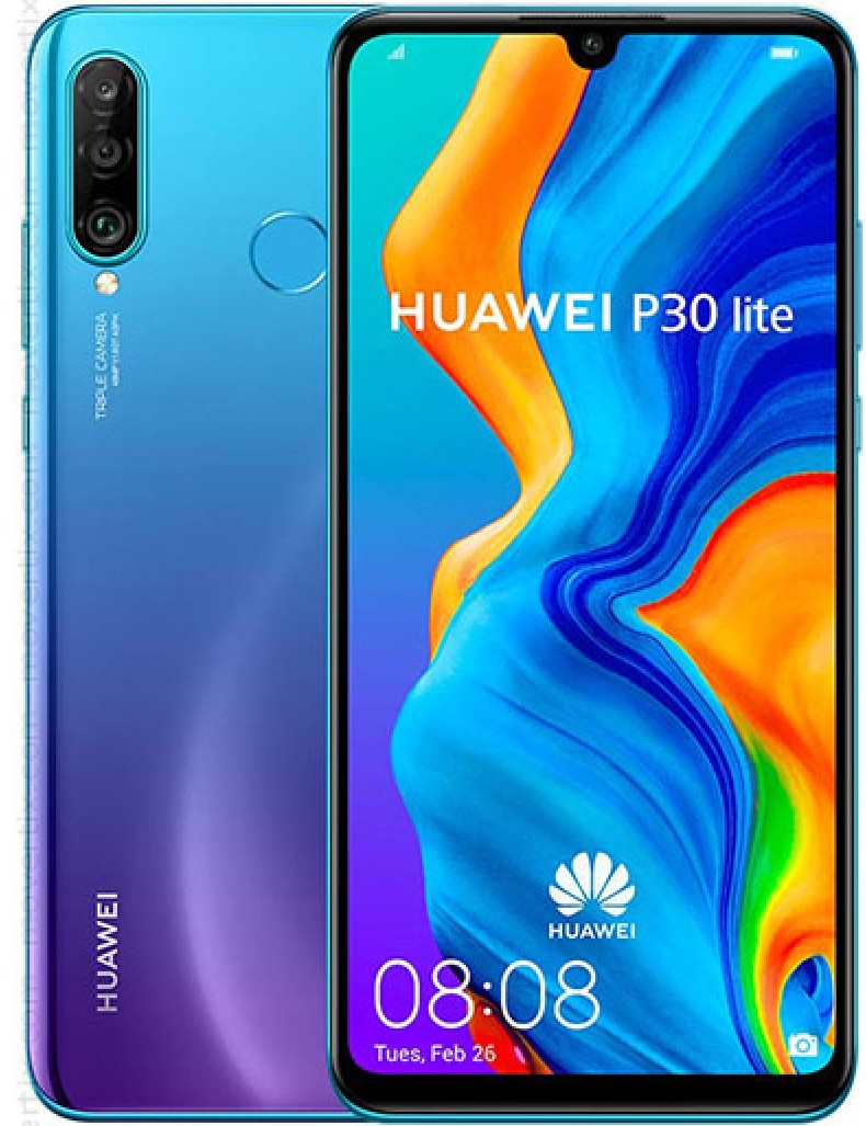 <br /> <b>Notice</b>:  Undefined variable: models_text1 in <b>/homepages/31/d740384592/htdocs/reparation/views/model_details.php</b> on line <b>48</b><br /> HUAWEI P30 LITE