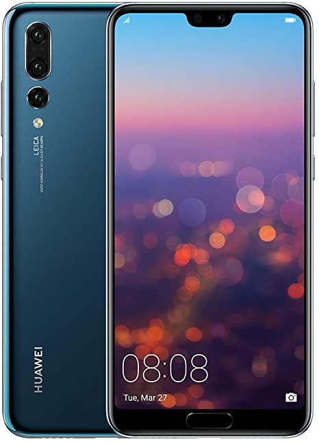 <br /> <b>Notice</b>:  Undefined variable: models_text1 in <b>/homepages/31/d740384592/htdocs/reparation/views/model_details.php</b> on line <b>48</b><br /> HUAWEI P20 PRO