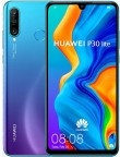 <br /> <b>Notice</b>:  Undefined variable: models_text in <b>/homepages/31/d740384592/htdocs/reparation/views/model_details.php</b> on line <b>273</b><br /> HUAWEI P30 LITE